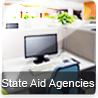 State Aid Agencies